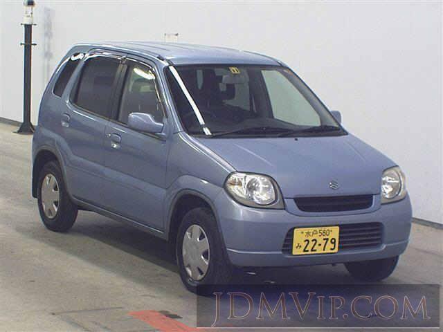 2002 SUZUKI KEI E_LTD HN22S - http://jdmvip.com/jdmcars/2002_SUZUKI_KEI_E_LTD_HN22S-SSxtu3ghhZgvoc-3557