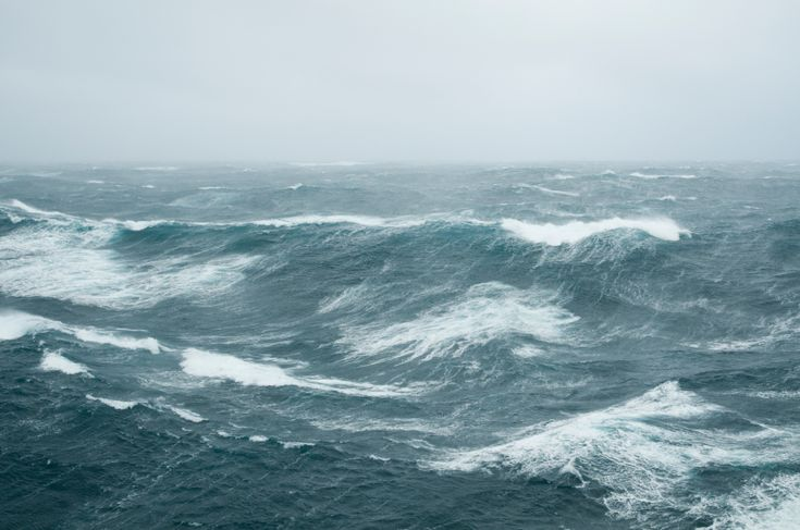 Erneute Warnung vor Unwetter auf den Kanarischen Inseln