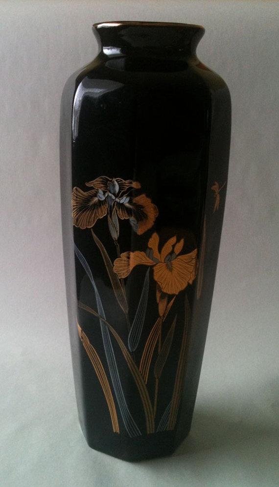 195 Best Japanese Vases Images On Pinterest Ceramic Art