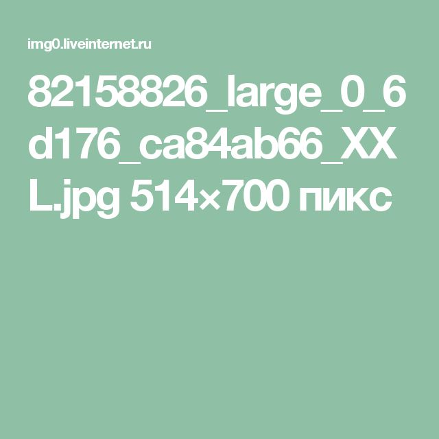 82158826_large_0_6d176_ca84ab66_XXL.jpg 514×700 пикс