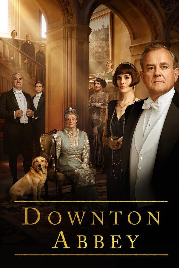 downton abbey full episodes online free