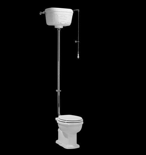 les 25 meilleures id es concernant chasse d 39 eau sur pinterest petite salle de toilette. Black Bedroom Furniture Sets. Home Design Ideas