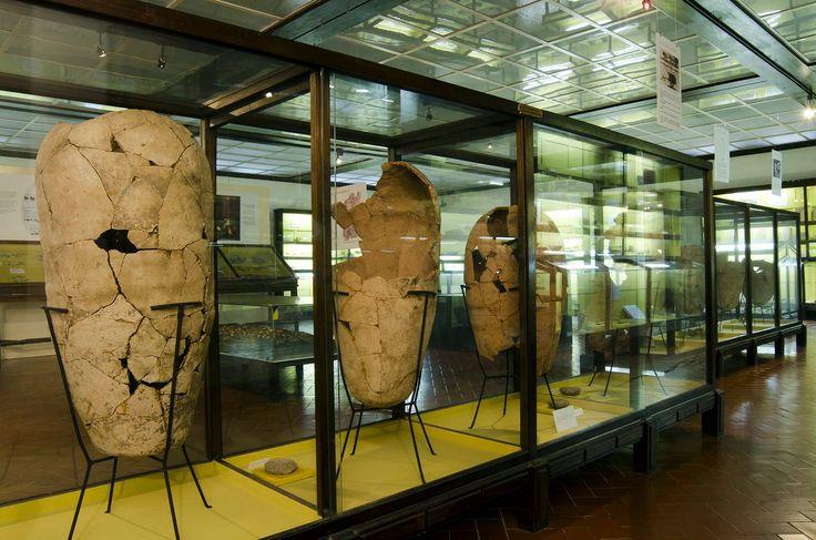 #MuseoEtnográfico #SantaFe