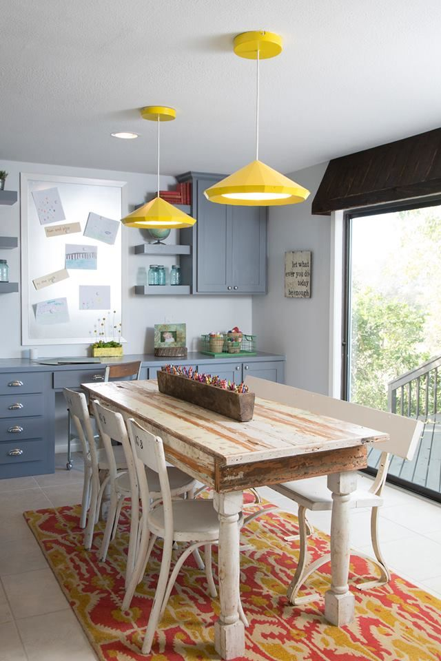 from hgtvu0027s show fixer upper - Hgtv Shows Fixer Upper