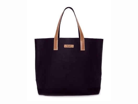 Large Schlepp Tote by Matt & NatFashion, Clothing, Bags Bags Bags, Matte, Nat Totes Repin, Future Products, Bags Lady, Accessories, Hands Bags