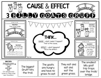 Best 25+ Cause and effect worksheets ideas on Pinterest
