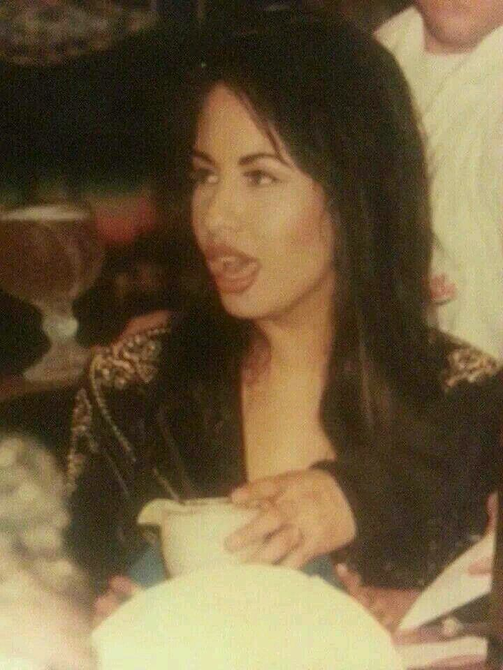 283 Best Images About Selena Quintanilla