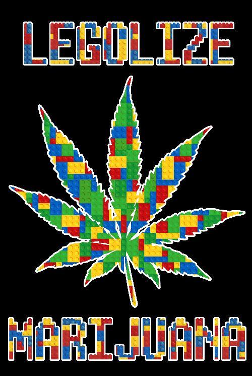 17 Best Images About Marijuana Graphics On Pinterest