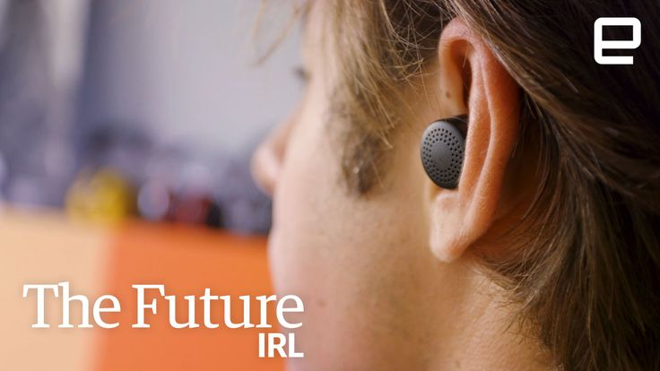 Learn about Earbud translators will bring us closer: The Future IRL http://ift.tt/2x5oqgR on www.Service.fit - Specialised Service Consultants.