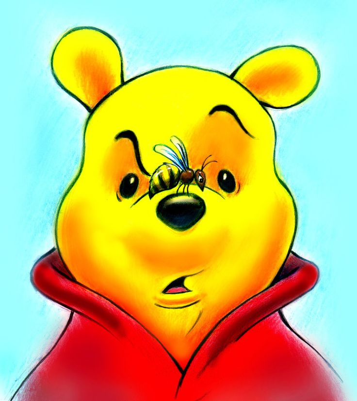 412 best Winnie the Pooh and Friends images on Pinterest  Pooh