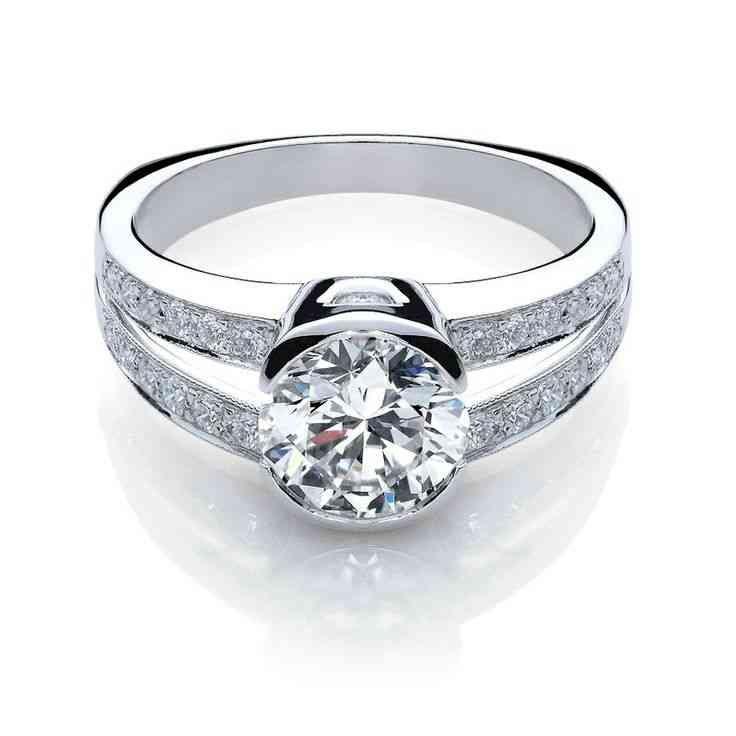 22 best Disney Engagement Rings images on Pinterest Disney
