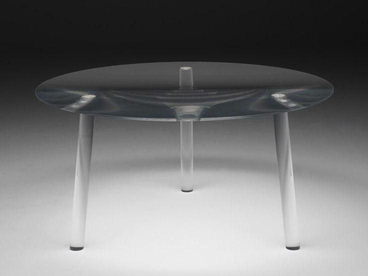 Best 25+ Plexiglass Table Ideas On Pinterest | Macrame Plant .