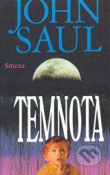 Temnota (John Saul)