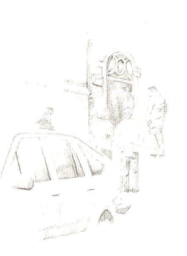 kerkgangers ik geloof deel 1B blz 9