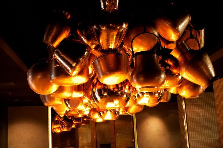 The Brander » Design Hotels – immer zu wissen, wohin die Reise geht, The Stue Berlin