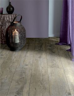 slaapkamer pvc hout vloer - Google zoeken