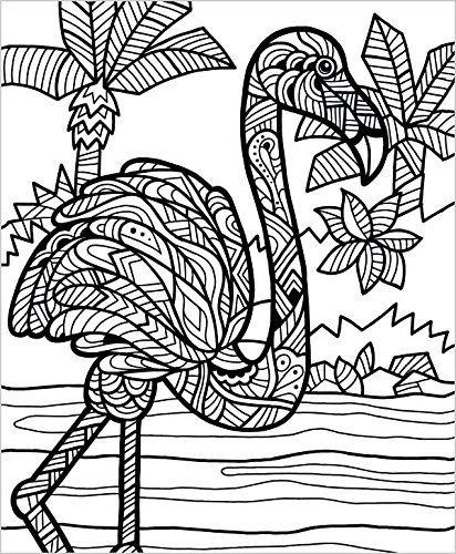 524 best beach coloring pages images on pinterest. Black Bedroom Furniture Sets. Home Design Ideas