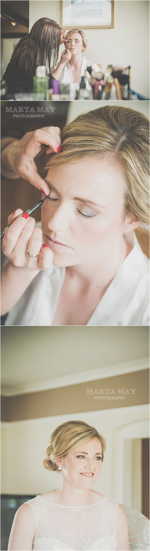 Die besten 25 Anastasia makeup uk Ideen auf Pinterest