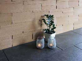 Gropio | Mauern | Produkte | Diephaus
