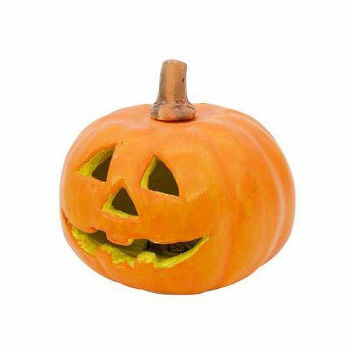 Citrouille #Halloween avec #LeGuide