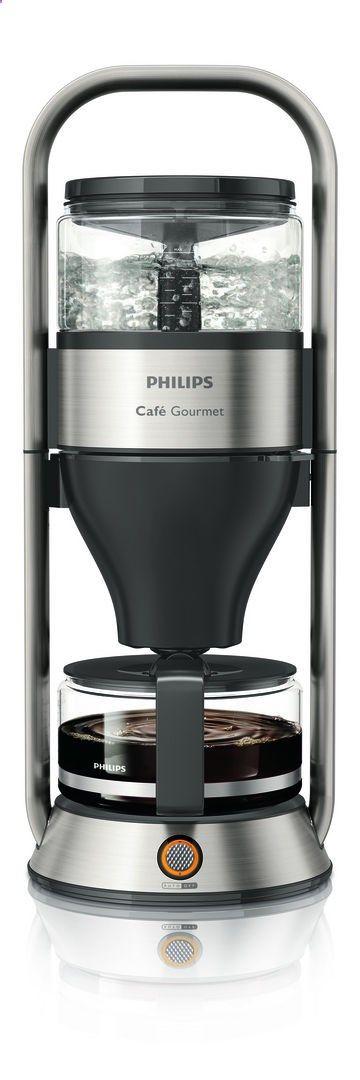 selalu suka desain produk philips!.. Café Gourmet HD5412 | Coffee maker | Beitragsdetails | iF ONLINE EXHIBITION Coffee, Tea & Espresso Appliances - amzn.to/2iiPu7K