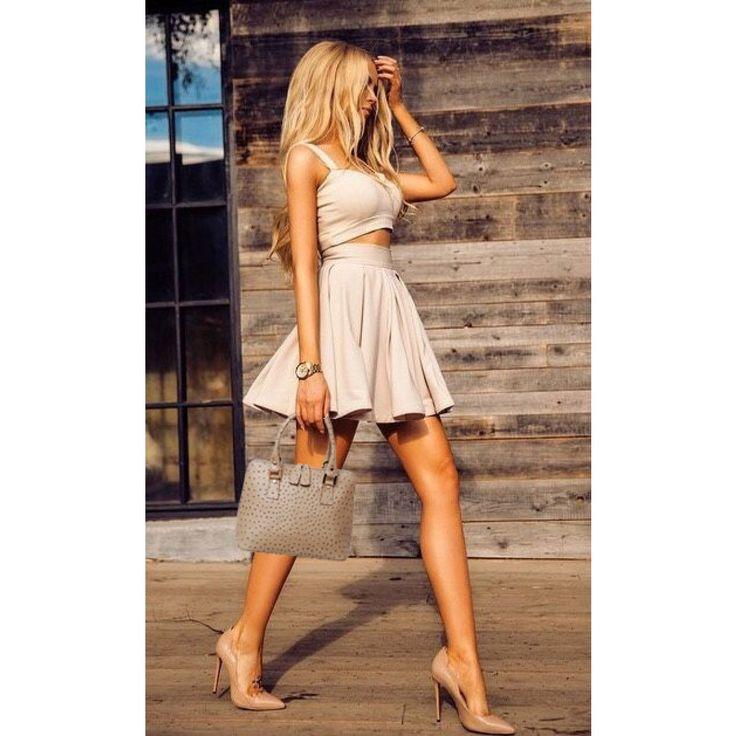 Bags, Hand, Shoulder Bags and bags online Mocnikova Pagazzano Satchel Italian Pebbled Calf Hand & Shoulderbag - Mocnikova ziVaci