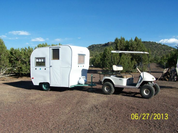 mobile homes for sale st simons island ga