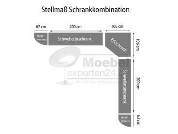 Moebelexperten24 De 33 best eckbank images on seating areas banquette bench