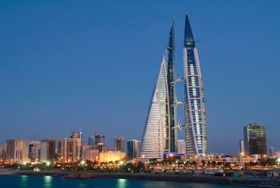 IMAGES HD: BAHRAIN