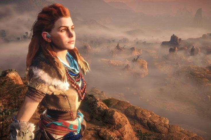 Horizon Zero Dawn news: Pros and Cons of the game