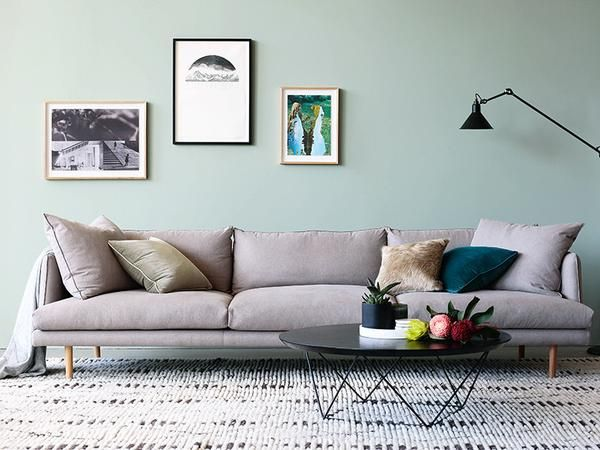 50 best For the Home images on Pinterest Bedroom, Decorating - möbel rehmann küchen