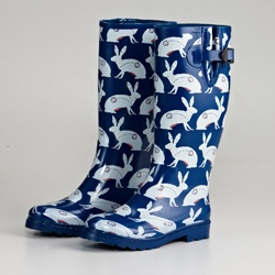Gumboots - Hare (tall) - really have to decide which ones I want!