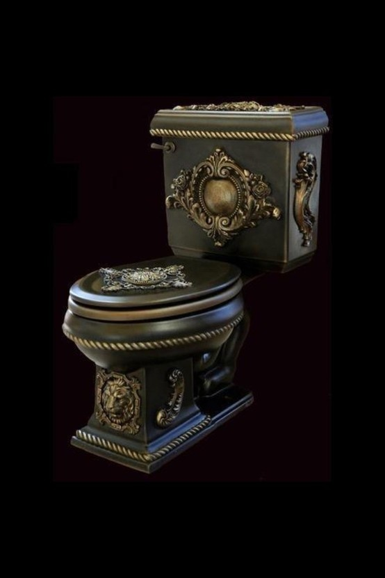 1000 Ideas About Steampunk Bathroom On Pinterest Steampunk Interior Steam