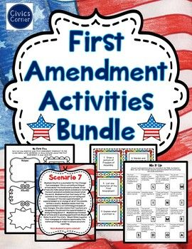 152730 best images about tpt social studies lessons on pinterest american symbols power point. Black Bedroom Furniture Sets. Home Design Ideas