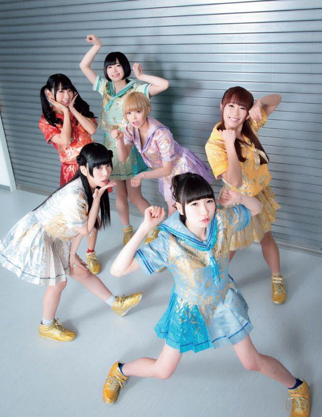 http://www.nikkei.com/news/image-article/?R_FLG=0