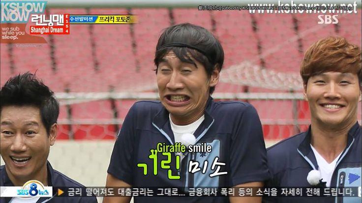 Best 25+ My Funny Korean Memes Images On Pinterest