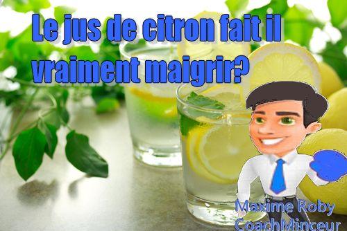Plébiscitée par les stars qui le sirotent à jeun dès le saut du lit le matin le mélange eau et jus de citron est aussi le cocktail vedette des régimes végétariens. Question qui revient souvent dans ce groupe :  Mais le jus de citron pressé est-il réellement efficace pour maigrir ?   Voici les effets de boire du jus de citron diluée dans de l'eau tout au long de la journée  Il stimule les sucs gastriques ce qui permet une meilleure digestion et de gagner en énergie. Il aide au bon…