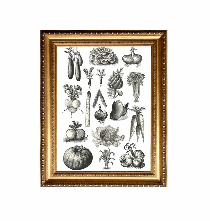 die besten 25+ küchenposter ideen auf pinterest | küchenkunst ... - Poster Für Die Küche