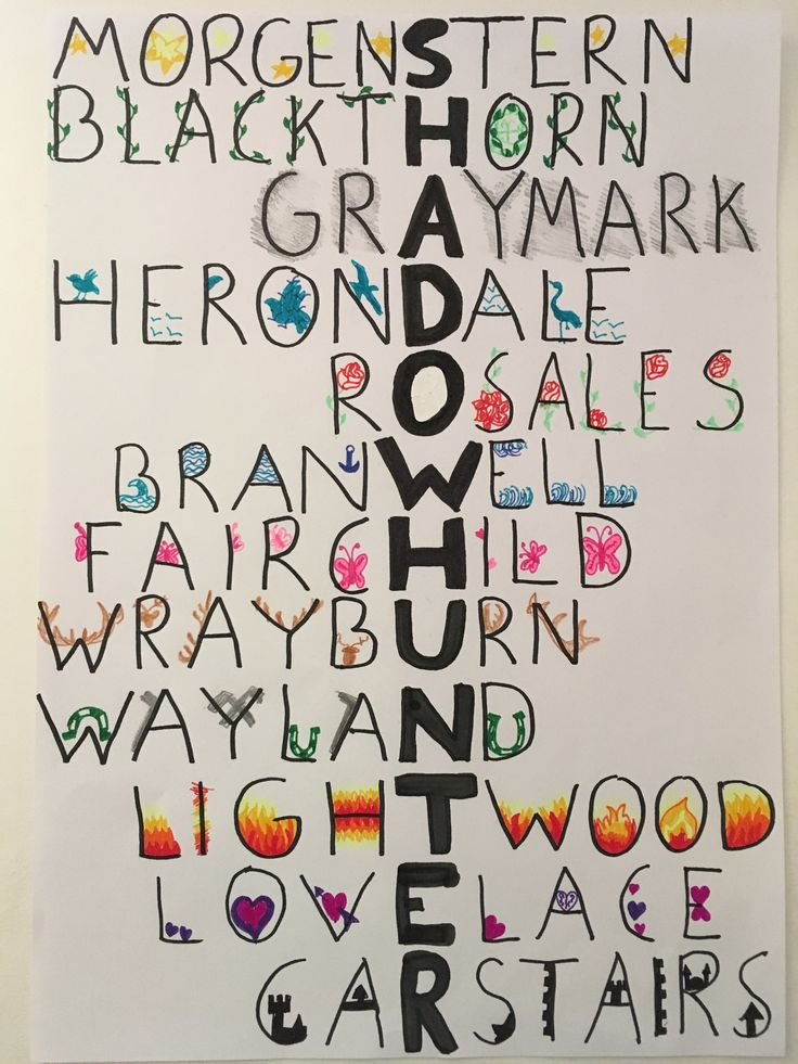 #Shadowhunters last names and family weapons #morgenstern #lightwood #herondale #wayland #wrayburn #carstairs # graymark #rosales #blackthorn #branwell #fairchild #lovelace