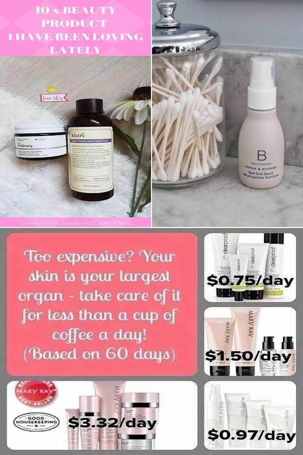 Buy Skin Care Products Best Daily Skin Care Products Skin Care Sets For Women In 2020 Buy Skincare Skincare Set Skin Care