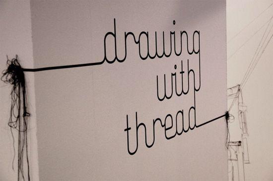 Debbie Smyth, Textile Artist