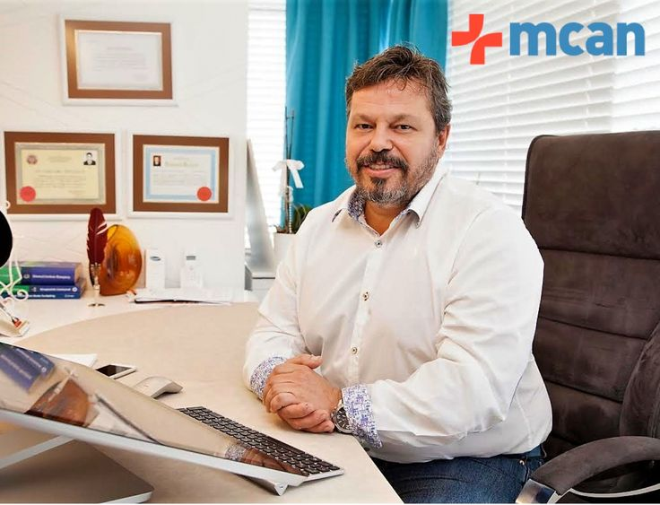 We are very happy to announce that Professor Dr. Murat Turegun one of the most successful plastic surgeons in the world has joined MCAN Health family.  To read more, follow the link below:  https://buff.ly/2zWvXAU