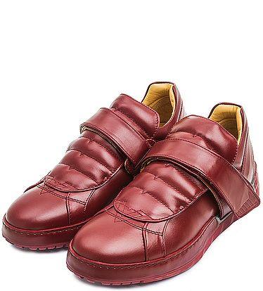 Интернет магазин мужской обуви Butik.ru | Модная мужская обувь сезона осень-зима 2016-2017 : выбрать и купить обувь в Butik.ru легко и комфортно - Страница 4