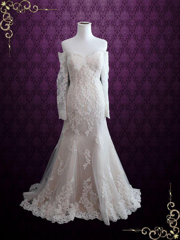 meg   Ieie's Bridal Wedding Dress Boutique