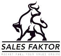 logo salesfaktor - Google Search
