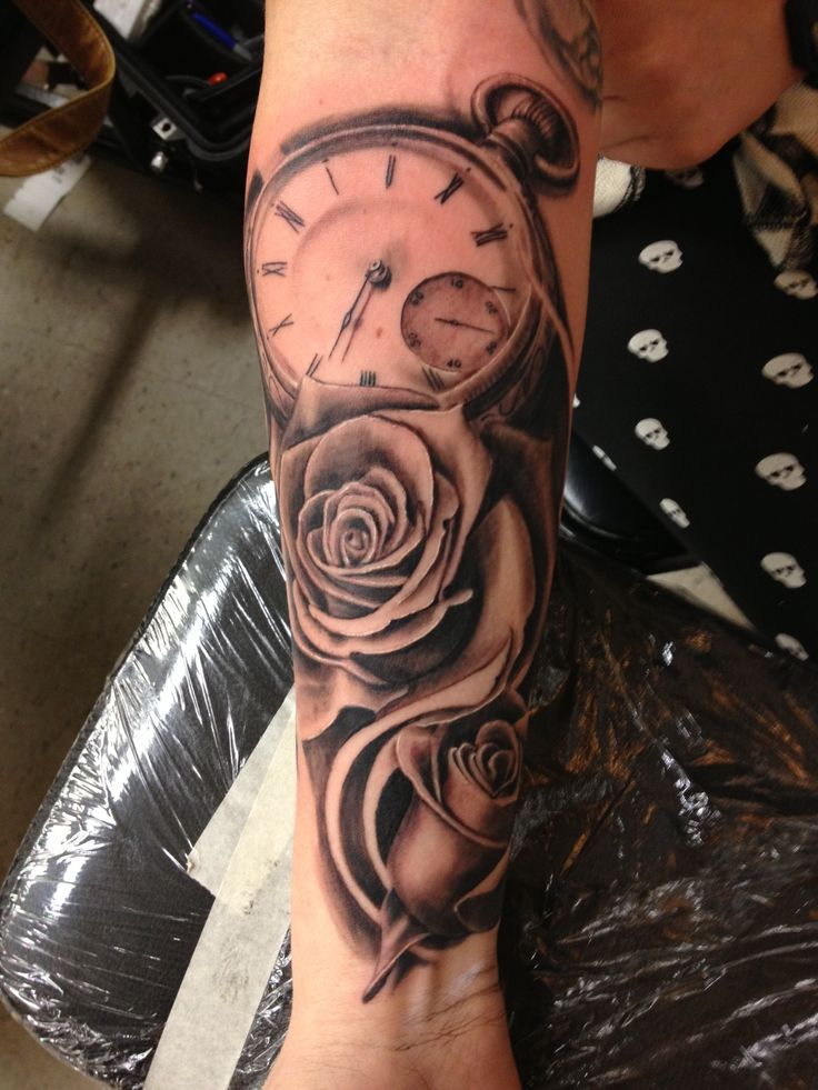 21 best images about the best tattoo designs on pinterest clock tattoos egyptian cat tattoos. Black Bedroom Furniture Sets. Home Design Ideas