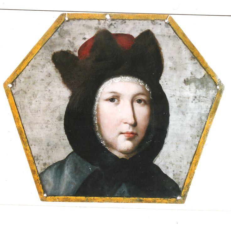 Chlebowska.jpg (2464×2400)