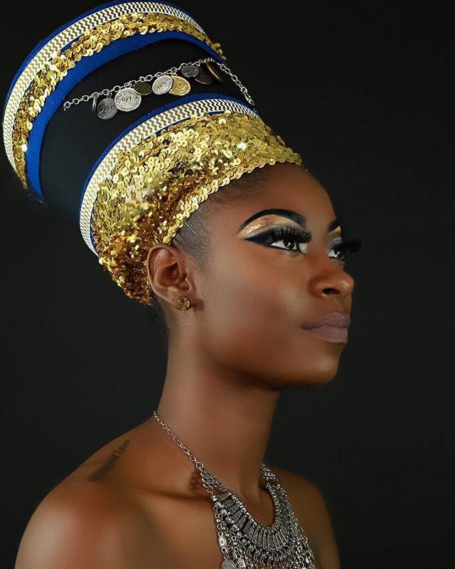 391 Best Headdress Inspiration Images On Pinterest