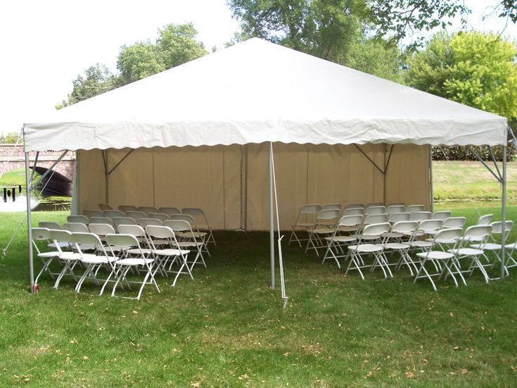 Rent A Tent and Tables and Chairs - Custom Home Office Furniture Check more at http://invisifile.com/rent-a-tent-and-tables-and-chairs/