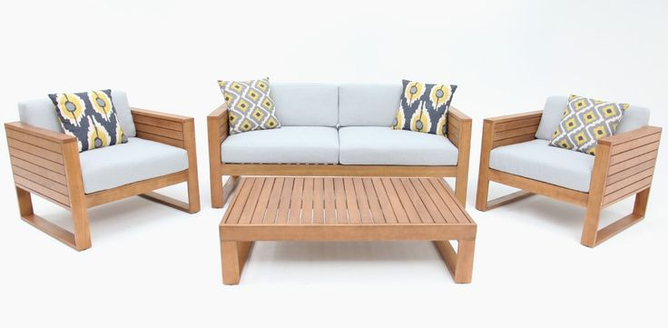 aspen-4-piece-timber-lounge-setting-killaney-ash-grey